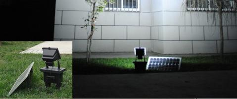 Energor Renewable Energy Solar Panel Solar Power System